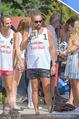 Beachvolleyball SA - Klagenfurt - Sa 01.08.2015 - Robert HOHENSINN110