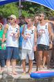 Beachvolleyball SA - Klagenfurt - Sa 01.08.2015 - Robert HOHENSINN, Benjamin KARL, Gregor SCHLIERENZAUER112