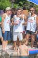 Beachvolleyball SA - Klagenfurt - Sa 01.08.2015 - Robert HOHENSINN, Benjamin KARL, Gregor SCHLIERENZAUER113