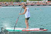 Beachvolleyball SA - Klagenfurt - Sa 01.08.2015 - Robert HOHENSINN114