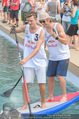 Beachvolleyball SA - Klagenfurt - Sa 01.08.2015 - Benjamin KARL, Gregor SCHLIERENZAUER119