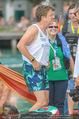 Beachvolleyball SA - Klagenfurt - Sa 01.08.2015 - Hannes JAGERHOFER121