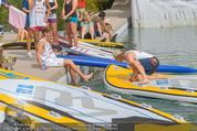 Beachvolleyball SA - Klagenfurt - Sa 01.08.2015 - 149