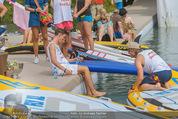 Beachvolleyball SA - Klagenfurt - Sa 01.08.2015 - 150