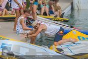 Beachvolleyball SA - Klagenfurt - Sa 01.08.2015 - 151