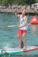 Beachvolleyball SA - Klagenfurt - Sa 01.08.2015 - Nik BERGER153