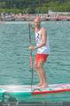 Beachvolleyball SA - Klagenfurt - Sa 01.08.2015 - Nik BERGER154