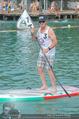 Beachvolleyball SA - Klagenfurt - Sa 01.08.2015 - Franz KLAMMER156