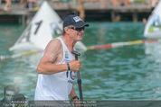 Beachvolleyball SA - Klagenfurt - Sa 01.08.2015 - Franz KLAMMER157