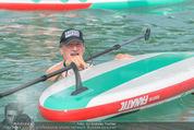 Beachvolleyball SA - Klagenfurt - Sa 01.08.2015 - Franz KLAMMER159