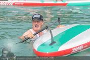 Beachvolleyball SA - Klagenfurt - Sa 01.08.2015 - Franz KLAMMER160