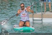 Beachvolleyball SA - Klagenfurt - Sa 01.08.2015 - Robert HOHENSINN165