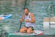 Beachvolleyball SA - Klagenfurt - Sa 01.08.2015 - Robert HOHENSINN166