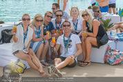 Beachvolleyball SA - Klagenfurt - Sa 01.08.2015 - 167