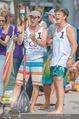 Beachvolleyball SA - Klagenfurt - Sa 01.08.2015 - Tom WALEK, Hannes JAGERHOFER168