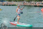 Beachvolleyball SA - Klagenfurt - Sa 01.08.2015 - Tom WALEK169