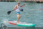 Beachvolleyball SA - Klagenfurt - Sa 01.08.2015 - Tom WALEK170