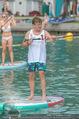 Beachvolleyball SA - Klagenfurt - Sa 01.08.2015 - Hannes JAGERHOFER171