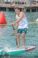 Beachvolleyball SA - Klagenfurt - Sa 01.08.2015 - Hannes JAGERHOFER172