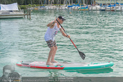 Beachvolleyball SA - Klagenfurt - Sa 01.08.2015 - Franz KLAMMER175