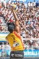 Beachvolleyball SA - Klagenfurt - Sa 01.08.2015 - Spielfotos, Actionfotos, game, match27