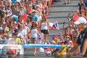 Beachvolleyball SA - Klagenfurt - Sa 01.08.2015 - 29