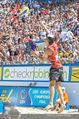 Beachvolleyball SA - Klagenfurt - Sa 01.08.2015 - Spielfotos, Actionfotos, game, match32