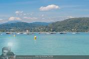 Beachvolleyball SA - Klagenfurt - Sa 01.08.2015 - 35