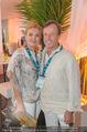 Beachvolleyball SA - Klagenfurt - Sa 01.08.2015 - Irmgard Irmi und Karl JAVUREK38