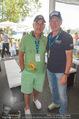 Beachvolleyball SA - Klagenfurt - Sa 01.08.2015 - Otto RETZER, Franz KLAMMER40
