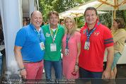 Beachvolleyball SA - Klagenfurt - Sa 01.08.2015 - 41