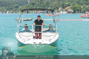 Beachvolleyball SA - Klagenfurt - Sa 01.08.2015 - Richard und Cathy LUGNER45