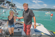 Beachvolleyball SA - Klagenfurt - Sa 01.08.2015 - Richard und Cathy LUGNER48