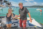 Beachvolleyball SA - Klagenfurt - Sa 01.08.2015 - Richard und Cathy LUGNER49