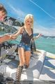 Beachvolleyball SA - Klagenfurt - Sa 01.08.2015 - Richard und Cathy LUGNER53