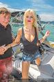 Beachvolleyball SA - Klagenfurt - Sa 01.08.2015 - Richard und Cathy LUGNER54