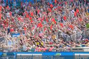Beachvolleyball SA - Klagenfurt - Sa 01.08.2015 - 6
