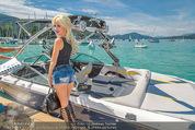 Beachvolleyball SA - Klagenfurt - Sa 01.08.2015 - Cathy LUGNER61