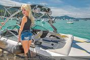 Beachvolleyball SA - Klagenfurt - Sa 01.08.2015 - Cathy LUGNER62