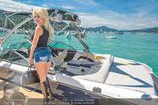 Beachvolleyball SA - Klagenfurt - Sa 01.08.2015 - Cathy LUGNER64