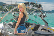 Beachvolleyball SA - Klagenfurt - Sa 01.08.2015 - Cathy LUGNER65