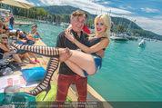 Beachvolleyball SA - Klagenfurt - Sa 01.08.2015 - Richard und Cathy LUGNER69