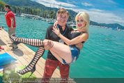 Beachvolleyball SA - Klagenfurt - Sa 01.08.2015 - Richard und Cathy LUGNER71