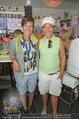 Beachvolleyball SA - Klagenfurt - Sa 01.08.2015 - Stefanie und Doris SCHWAIGER (Schwaiger Sisters)83