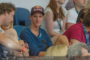 Beachvolleyball SA - Klagenfurt - Sa 01.08.2015 - Gregor SCHLIERENZAUER96