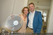 Premiere ´Der nackte Wahnsinn´ - Stadttheater Berndorf - Do 06.08.2015 - Kristina SPRENGER, Gerald GERSTBAUER27