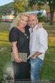 Premiere ´Der nackte Wahnsinn´ - Stadttheater Berndorf - Do 06.08.2015 - Christoph F�LBL, Susanna HIRSCHLER38
