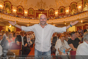 Premiere ´Der nackte Wahnsinn´ - Stadttheater Berndorf - Do 06.08.2015 - Christoph F�LBL83