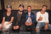 Extended Club - Melkerkeller - Sa 08.08.2015 - 28
