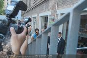 Lenny Kravitz - Flash - Galerie Ostlicht - Mo 10.08.2015 - Lenny KRAVITZ1